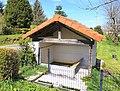 Lavoir de Galez (Hautes-Pyrénées) 2.jpg