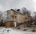 Lavrentjev-House-C7.jpg