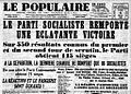 Le-Populaire-4-mai-1936.jpg