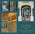 Le Castel Béranger dHector Guimard (Paris) (5523750163).jpg