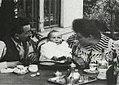 Le Repas de bébé (1895).jpg