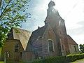 Le Vaumain église 4.JPG