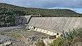 Le barrage de la Rouvière.jpg