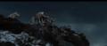 Le dernier loup - Les coulisses - les loups sur le tournage 8.png