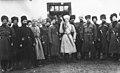 Le grand-duc Michael Alexandrovitch dans les Carpathes (1915).jpg