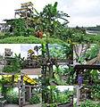 Le jardin Sonore de Bonamouti Mai 2011.jpg