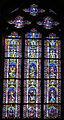 Le mans─Cathédrale-partie gothique-vitraux─32.jpg