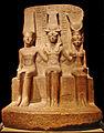 Le musée égyptien (Turin) (2865505031).jpg