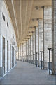 Le stade olympique (Berlin) (6307023759).jpg