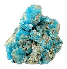 List Of Minerals L Complete Wikipedia