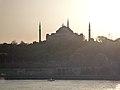 Leaving Istanbul 05 (7697767960).jpg