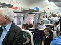 Leaving the station (163816983).jpg