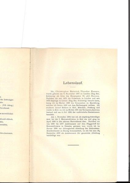 File:Lebenslauf Theodor Hansen.pdf
