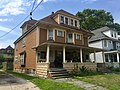 Lee Avenue, Glenville, Cleveland, OH (28648211147).jpg