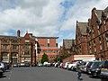 Leeds General Infirmary 04.jpg