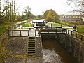 Leeds and Liverpool Canal, Anchor Lock - geograph.org.uk - 1554674.jpg