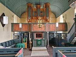Leer-Logabirum, ev.-luth. Kirche, Orgel (11).jpg