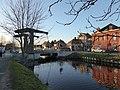 Leers, Canal de Roubaix (4).jpg