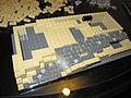Lego Architecture 21005 - Fallingwater (7331201504).jpg