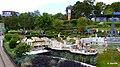Legoland, Windsor, Anglia - panoramio (184).jpg
