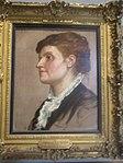 Legros Portrait de femme 1880.jpg
