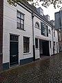 Leiden - Groenhazengracht 2a-4a.jpg