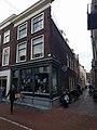 Leiden - Morsstraat 3.jpg