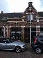 Leiden - Piet Heinstraat 6.jpg