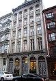 Leland Building 37-39 S. 3rd Street.jpg