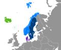 Lenguas nórdicas.PNG
