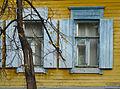 Lenin Street 07 (4133312241).jpg