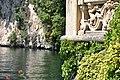 Lenno - Villa del Balbianello 0548.JPG