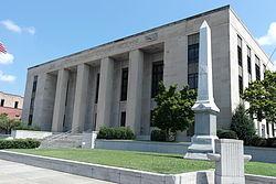 Lenoir County Courthouse.JPG