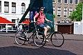 Lente 2011 - Leiden (48179833272).jpg