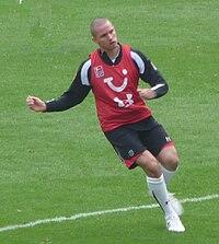 Leon Andreasen-96.JPG