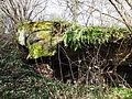 Les Écuries des Carneaux, Prinvaux, Boigneville - chaos rocheux 03.jpg
