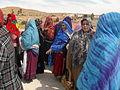 Les Amazighs libyens fuient vers Tataouine (5684027318).jpg
