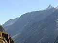 Les Clots, Mizoën, Frankrijk (1540 m.) 01.JPG