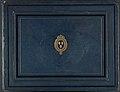 Les Ruines de Paris et de ses Environs 1870-1871- Cent Photographies- Second Volume. Par A. Liébert, text par Alfred d'Aunay. MET DP161612.jpg