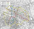 Les carrosses à cinq sols - network map.jpg