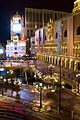 Les casinos du Strip - The Venetian (9202380660).jpg