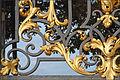 Les ferronneries de la Place Stanislas (Nancy) (4061721314).jpg