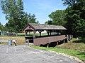 Leslie Gold Memorial Bridge, Avon MA.jpg