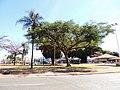 Leste Vila Nova, Goiânia - GO, Brazil - panoramio (5).jpg