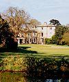 Letheringsett Hall in 2002 (photo Margaret Bird).jpg