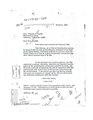 Letter from J. Edgar Hoover to V. I. Cassil, 1967-03-02.pdf
