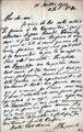 Lettre Siméon Pagnuelo 1874-07-10.pdf