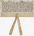 Lettre de Philippe IV le Bel 1 - Archives Nationales - J-427-15.jpg