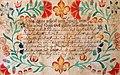 Lettre de baptême émigrée-1816.jpg