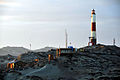 Leuchtturm diaz-point namibia okt 2012.jpg